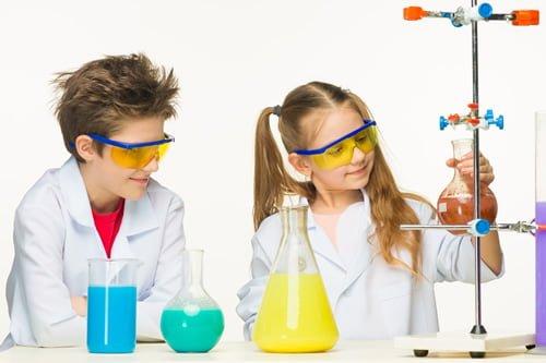 child_in_lab_uniform