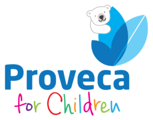 Proveca for Children
