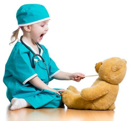 child_teddy_bear