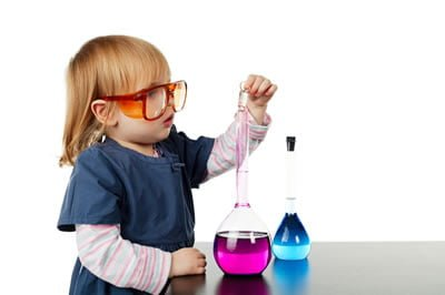 child_in_lab_2